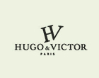 Hugo&Victor