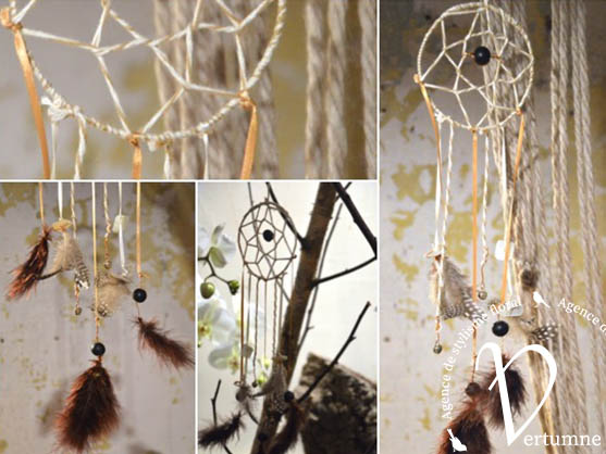 La maison vertumne fleuriste d corateur paris - Choses savoir avant dengager un decorateur dinterieur ...