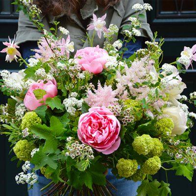 05 coursdartfloral_Bouquet_Marie_Antoinette